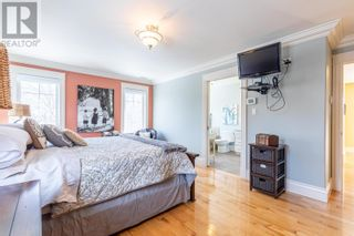Photo 22: 10 Callaway Close in Stratford: House for sale : MLS®# 202124517