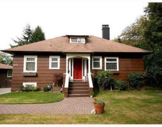 Photo 8: 2071 DUTHIE Avenue in Burnaby: Montecito House for sale (Burnaby North)  : MLS®# R2343250