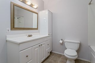 Photo 36: 1111 77 Street SW in Calgary: West Springs Detached for sale : MLS®# A1137744