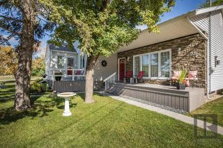 Photo 2: 501 ROSSMORE Avenue: West St Paul Residential for sale (R15)  : MLS®# 1826956