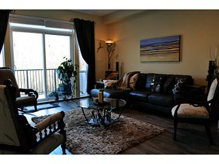 Photo 12: # 54 3039 156TH ST in Surrey: Grandview Surrey Condo for sale (South Surrey White Rock)  : MLS®# F1435214