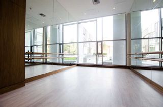"""Photo 15: 1007 6538 NELSON Avenue in Burnaby: Metrotown Condo for sale in """"MET2"""" (Burnaby South)  : MLS®# R2201632"""
