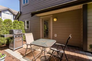 """Photo 31: 27 19219 67 Avenue in Surrey: Clayton Townhouse for sale in """"Balmoral"""" (Cloverdale)  : MLS®# R2059751"""