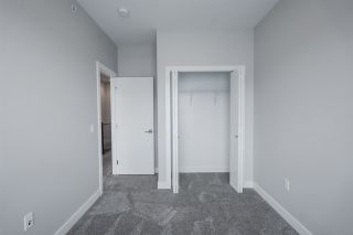 """Photo 19: 75 8413 MIDTOWN Way in Chilliwack: Chilliwack W Young-Well Townhouse for sale in """"MIDTOWN ONE"""" : MLS®# R2570678"""