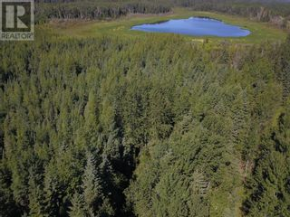 Photo 14: W5-9-59-8-NW Range Road 95 in Rural Woodlands County: Vacant Land for sale : MLS®# A1137159