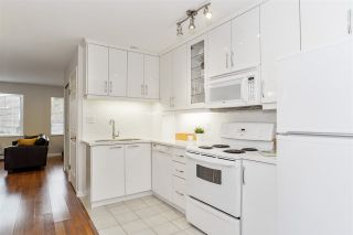Photo 14: 5676 MAIN Street in Vancouver: Main 1/2 Duplex for sale (Vancouver East)  : MLS®# R2518210