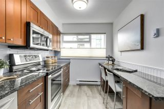 Photo 9: 1747 CHESTERFIELD Avenue in North Vancouver: Central Lonsdale Townhouse for sale : MLS®# R2539401