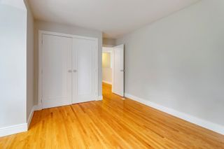 Photo 29: 91 ST GEORGE'S Crescent in Edmonton: Zone 11 House for sale : MLS®# E4248950