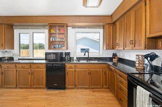 Photo 8: 410 Winnipeg Avenue South in Saskatoon: Meadowgreen Residential for sale : MLS®# SK866700