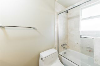 Photo 13: 4984 BEAMISH Court in Burnaby: Forest Glen BS House for sale (Burnaby South)  : MLS®# R2563151