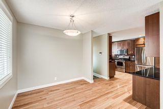Photo 13: 6416 Larkspur Way SW in Calgary: North Glenmore Park Detached for sale : MLS®# A1127442