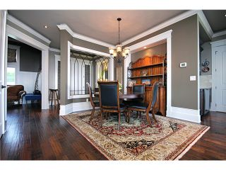 """Photo 5: 2653 EAGLE MOUNTAIN Drive in Abbotsford: Abbotsford East House for sale in """"Eagle Mountain"""" : MLS®# F1429590"""