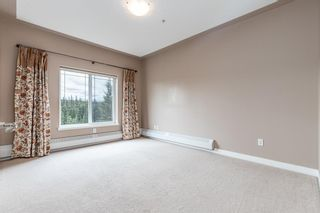 Photo 9: 408 20 Discovery Ridge Close SW in Calgary: Discovery Ridge Apartment for sale : MLS®# A1143408