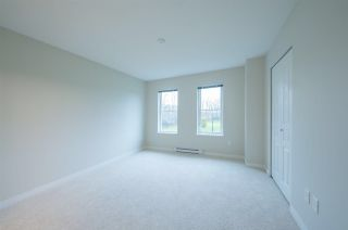 Photo 19: 78 5550 ADMIRAL Way in Ladner: Neilsen Grove Townhouse for sale : MLS®# R2504092