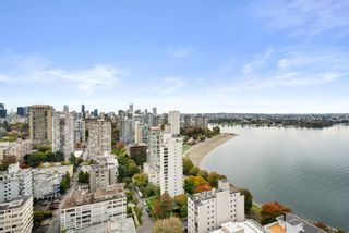 """Main Photo: 1401 2055 PENDRELL Street in Vancouver: West End VW Condo for sale in """"PANORAMA PLACE"""" (Vancouver West)  : MLS®# R2626221"""