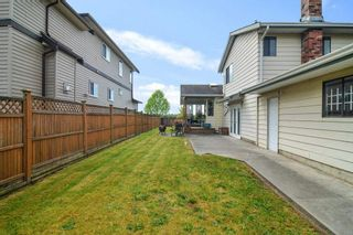 Photo 24: 26816 27 Avenue in Langley: Aldergrove Langley House for sale : MLS®# R2581115