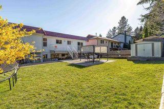 "Photo 33: 394 DARTMOOR Drive in Coquitlam: Coquitlam East House for sale in ""DARTMOOR"" : MLS®# R2578962"