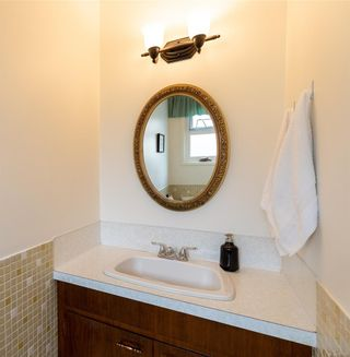 Photo 15: 4571 Redford St in : PA Port Alberni House for sale (Port Alberni)  : MLS®# 876160