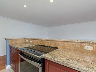 Photo 7: 304 823 ROYAL Avenue SW in Calgary: Upper Mount Royal Apartment for sale : MLS®# C4220816
