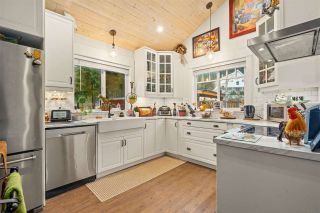 Photo 5: 9933 WATT Street in Mission: Mission BC House for sale : MLS®# R2585556