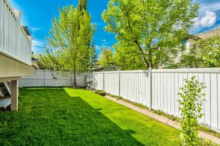 Photo 43: 64 Evergreen Crescent SW in Calgary: Evergreen Detached for sale : MLS®# A1118381