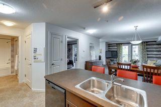 Photo 6: 1213 310 Mckenzie Towne Gate SE in Calgary: McKenzie Towne Apartment for sale : MLS®# A1121201