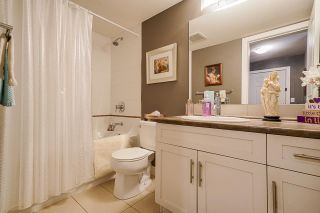 """Photo 19: 113 46150 BOLE Avenue in Chilliwack: Chilliwack N Yale-Well Condo for sale in """"Newmark"""" : MLS®# R2590795"""