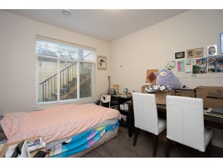 Photo 27: 19418 117 Avenue in Pitt Meadows: South Meadows 1/2 Duplex for sale : MLS®# R2544072