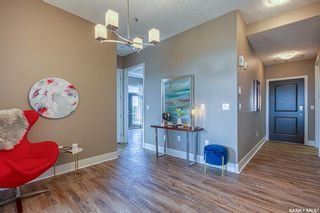 Photo 20: 508 205 Fairford Street East in Moose Jaw: Hillcrest MJ Residential for sale : MLS®# SK870885