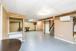 Photo 25: 180 LAROSE Drive: St. Albert House for sale : MLS®# E4262272