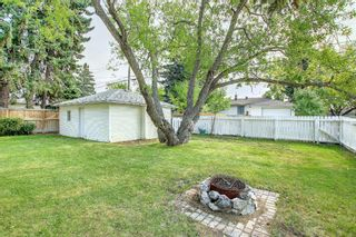 Photo 47: 90 Hounslow Drive NW in Calgary: Highwood Detached for sale : MLS®# A1145127