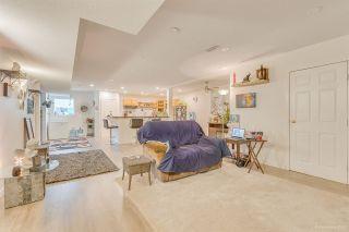 Photo 30: 12169 287 Street in Maple Ridge: Northeast House for sale : MLS®# R2526015