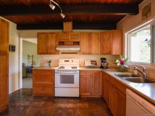 Photo 11: 361 URQUHART Avenue in COURTENAY: CV Courtenay City House for sale (Comox Valley)  : MLS®# 787555