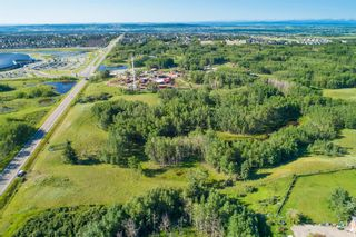 Main Photo: NULL Rocky Ridge Road NW in Rural Rocky View County: Rural Rocky View MD Residential Land for sale : MLS®# A1103728
