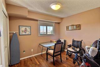 Photo 14: 416 7801 GOLF COURSE Road: Stony Plain Condo for sale : MLS®# E4240437