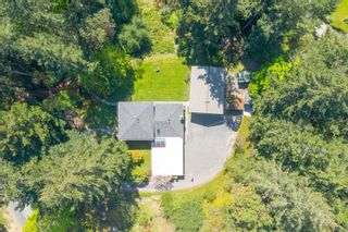 Photo 2: 851 Walfred Rd in : La Walfred House for sale (Langford)  : MLS®# 873542