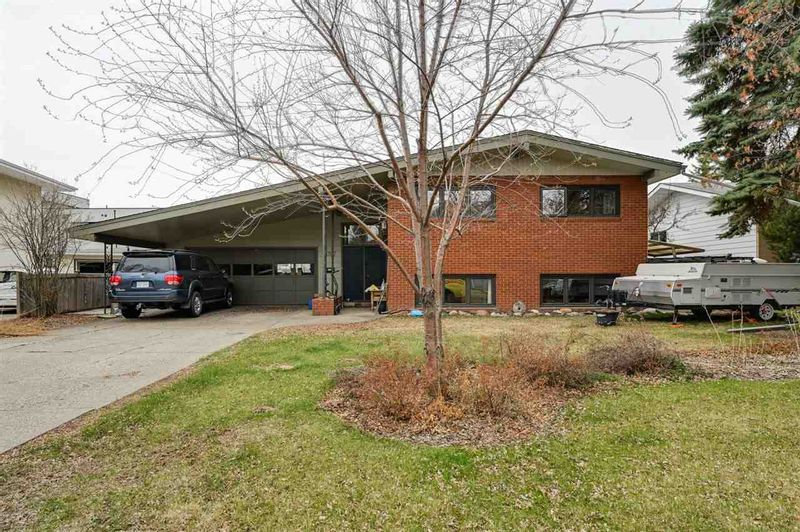 FEATURED LISTING: 15707 73A Avenue Edmonton