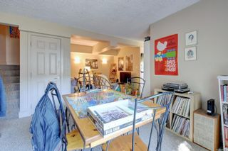Photo 3: 29 4061 Larchwood Dr in : SE Lambrick Park Row/Townhouse for sale (Saanich East)  : MLS®# 885874