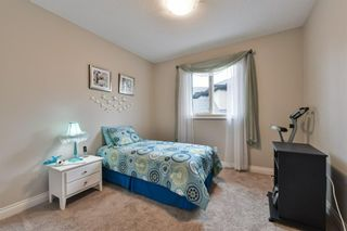 Photo 36: 80 Rockcliff Point NW in Calgary: Rocky Ridge Detached for sale : MLS®# A1150895