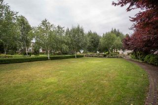 """Photo 17: 426 5500 ANDREWS Road in Richmond: Steveston South Condo for sale in """"SOUTHWATER"""" : MLS®# R2288245"""