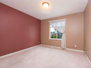 Photo 6: 16 1220 Guthrie Rd in COMOX: CV Comox (Town of) Row/Townhouse for sale (Comox Valley)  : MLS®# 843001