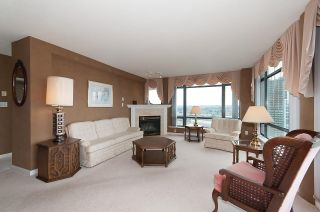 """Photo 2: 2104 4425 HALIFAX Street in Burnaby: Brentwood Park Condo for sale in """"POLARIS"""" (Burnaby North)  : MLS®# R2085071"""