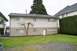 Photo 5: 9317 133A Street in Surrey: Queen Mary Park Surrey House for sale : MLS®# R2152812