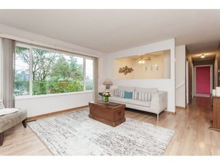 Photo 4: 26440 29 Avenue in Langley: Aldergrove Langley House for sale : MLS®# R2424500