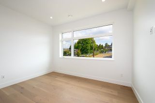 Photo 13: 3590 FALAISE Avenue in Vancouver: Renfrew Heights 1/2 Duplex for sale (Vancouver East)  : MLS®# R2617592