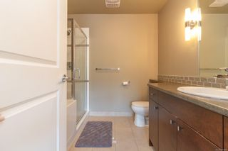 Photo 25: 106 150 Nursery Hill Dr in : VR Six Mile Condo for sale (View Royal)  : MLS®# 881943