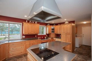 Photo 6: 2218 W Gould Rd in : Na Cedar House for sale (Nanaimo)  : MLS®# 875344