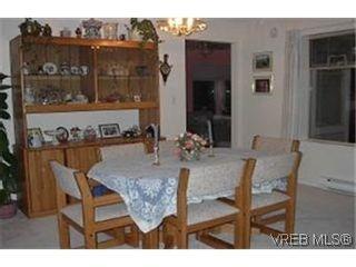 Photo 9: 38 850 Parklands Dr in VICTORIA: Es Gorge Vale Row/Townhouse for sale (Esquimalt)  : MLS®# 324746