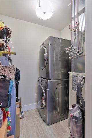 Photo 20: 816 200 Bellerose Drive: St. Albert Condo for sale : MLS®# E4236464