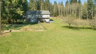 Photo 45: 1114 West Rd in Quadra Island: Isl Quadra Island House for sale (Islands)  : MLS®# 873205